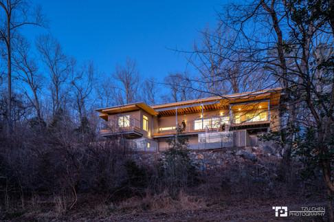 Haw River House-55.jpg