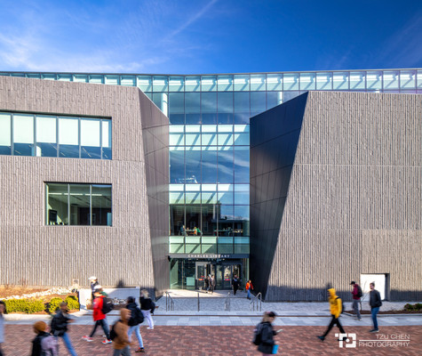 Charles Library-23.jpg