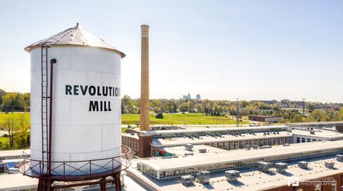 Revolution Mills-42.jpg
