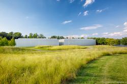 North Carolina Museum of Modern Art