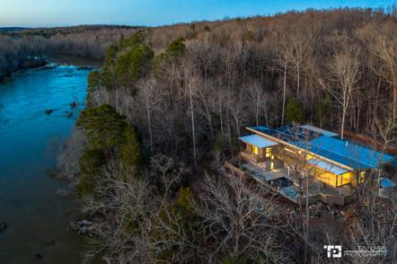 Haw River House-51.jpg