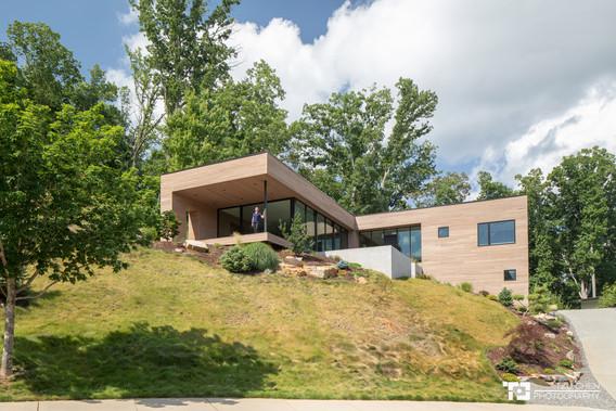 Hill House-15.jpg