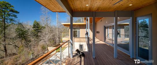 Haw River House-12.jpg