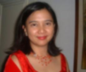Victoria Ferro, Stage 4 cancer survivor, cancer conqueror, breast cancer survivor, theunpatient, patientexpert
