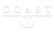 coast_w_logo.png