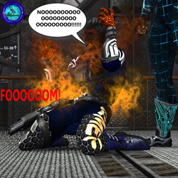 Deadpool-Announcement-2.jpg