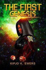 Genesis_book_kindle.jpg