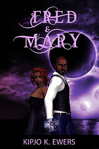 Fred___Mary_Kindle (Alternative Cover).j