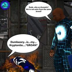 Deadpool-Announcement-3.jpg