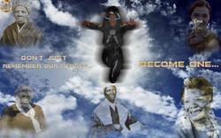 Black-History-Heroes-(Female)