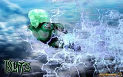 Blitz-(Profile-Picture)-2