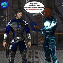 Deadpool-Announcement-1.jpg