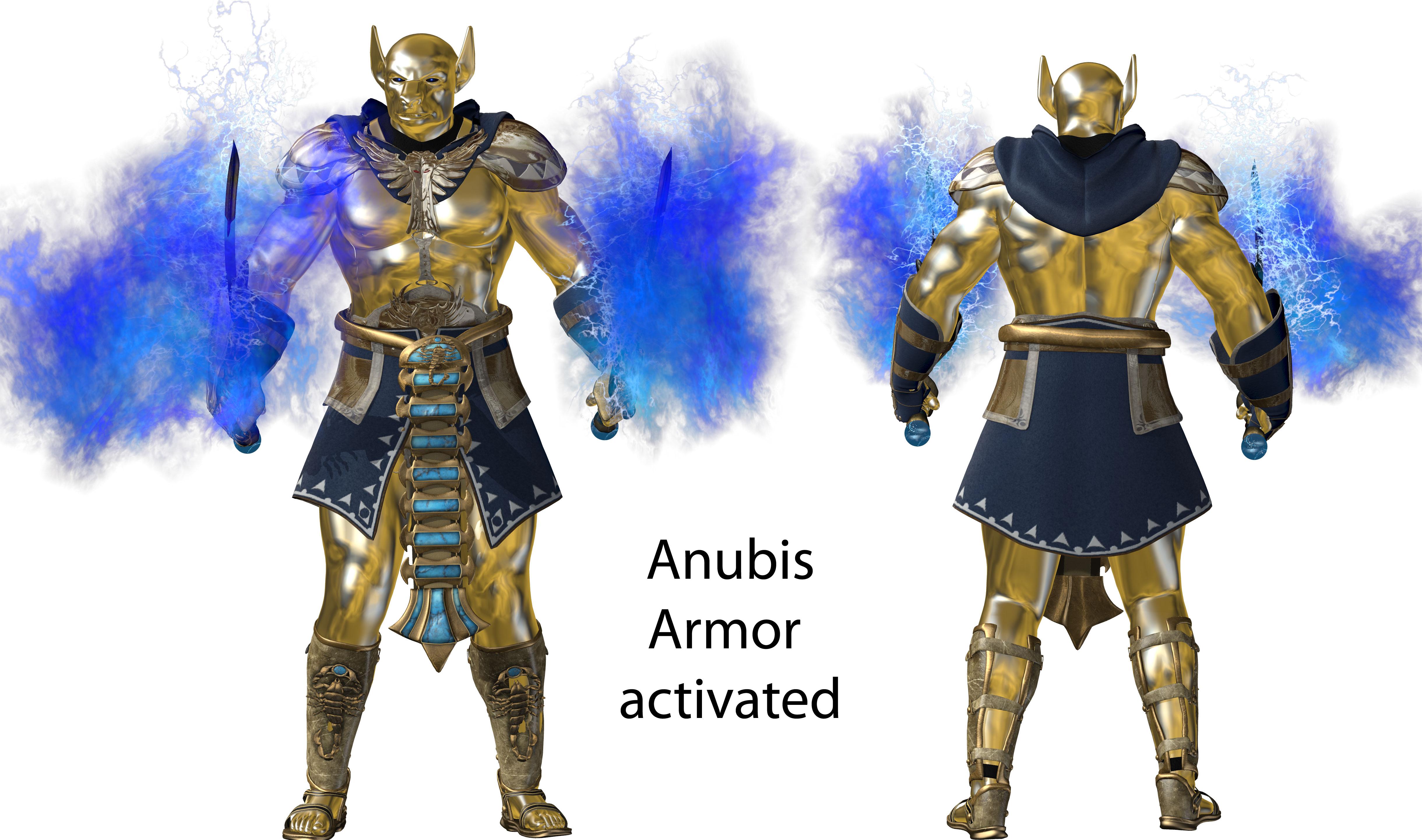 Anubis-(-Armored)