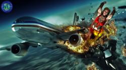 Peace: Engine of Destruction