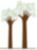 KnottyHandsWoodworks-Logo.png