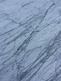 Venatino Carrara Close Up