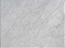 Carrara White Close Up.png