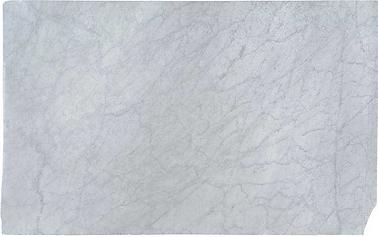 Carrara White Full Slab2.png