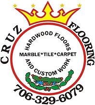 Granite, Hardwood, Tile, Roofing, Quartz
