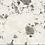 Thumbnail: Breccia Bianco