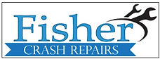 Fisher Crash Repairs.jpg