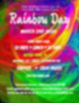 Rainbow Day Flyer 2020.jpg