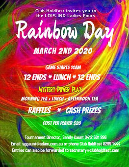 Rainbow Day Flyer 2020.jpg