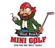West Beach Mini Golf.jpg