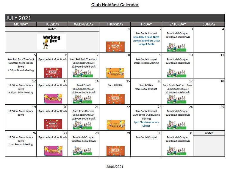 Club Holdfast Calendar Jul 2021.jpg