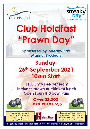 Streaky Bay Prawn Day 2021 Flyer.jpg