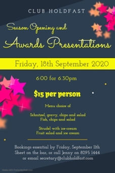 Awards Night Flyer.jpg
