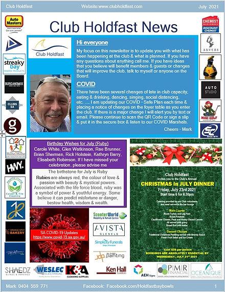 Club Newsletter Jul 2021 p1.jpg