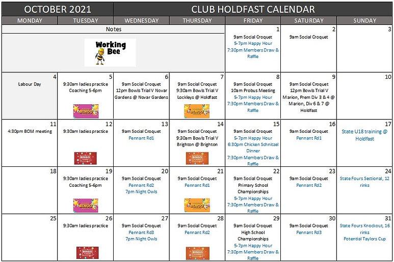 Club Holdfast Calendar Oct 2021.jpg