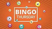 Bingo Thursday 3.jpg