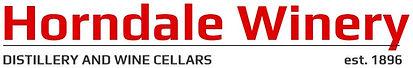 Horndale Sponsor.jpg