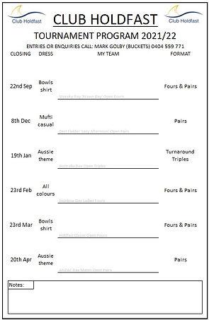 Tournament Plan back page 2021 2022.jpg