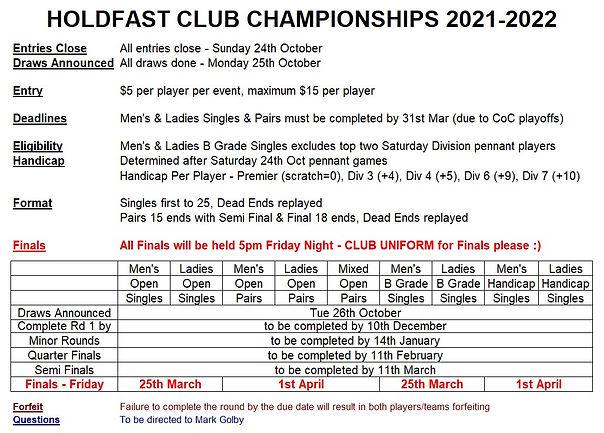 Club Championship Rules 2021 2022.jpg