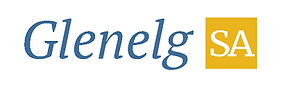 Glenelg SA.png