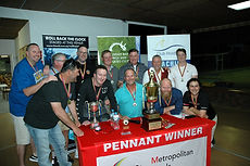 Premier Team Champions 4.JPG
