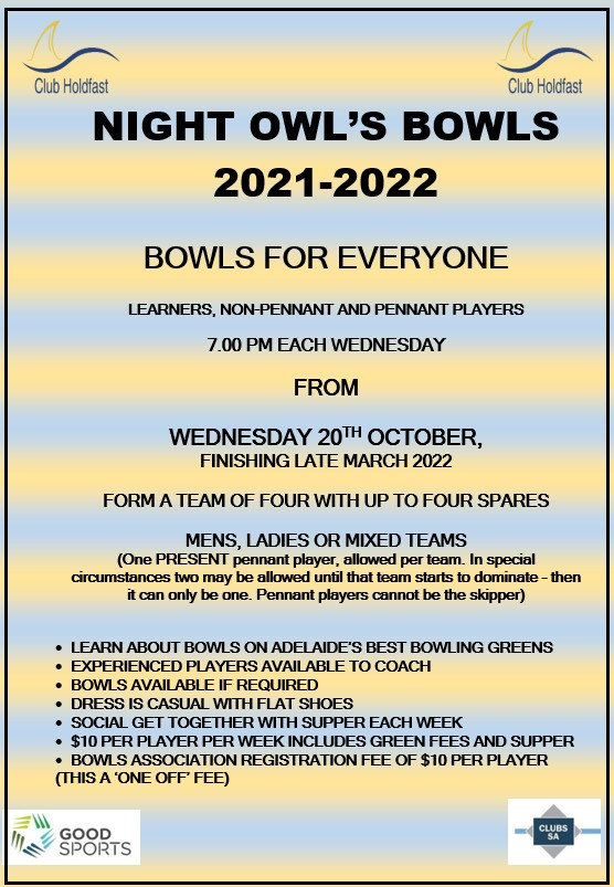 Night Owls Bowls 2021 2022.jpg