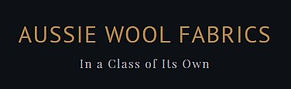 Aussie Wool Fabrics 1.jpg