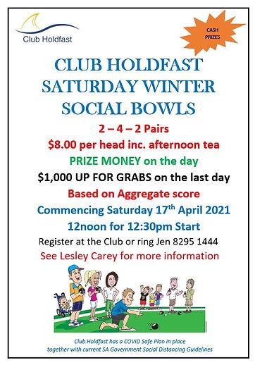 Saturday Winter Social Bowls 2021.jpg
