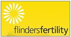 Flinders Fertility.jpg