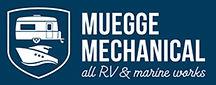 Muegge Mechanical 2.jpg