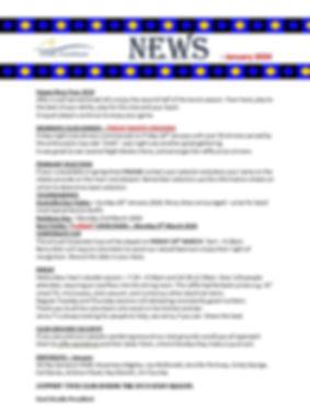 Newsletter January 2020.jpg