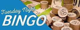 Bingo Tuesday 7.jpg