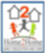 Home 2 Home Early Education Centre.jpg