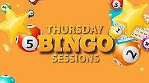 Bingo Thursday 1.jpg