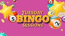 Bingo Tuesday 2.jpg