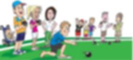 Social Bowls cartoon.jpg